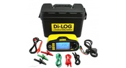 Di-LOG Electrical Testers