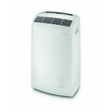 PAC N90 Eco Portable Air Condition Unit