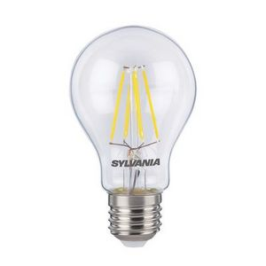 Lighting 4.4 Watt E27 (ES) Filament LED Globe (40w)
