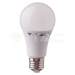 V-Tac Smart LED E27 11W CCT