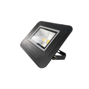 Image of 100w Super-Slim LED Floodlight IP67 9000lm