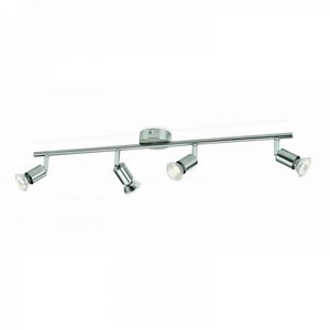 Philips LIMBALI 4 Bar Spotlight