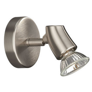 Philips KINJA Single Spot Wall Light