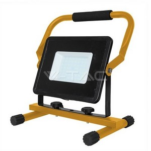 V-TAC 50W LED Floodlight