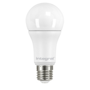 12 Watt E27 Standard Shape LED (75w)
