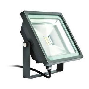 Stockists of 10 Watt LED Floodlight 3000K