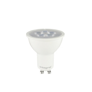 6.5 Watt GU10 LED - Extra Bright