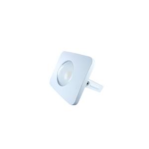 Stockists of 10 Watt Compact-Tough IP65 Floodlight White