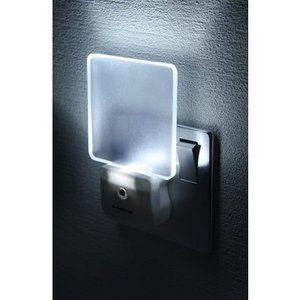 Image of 0.6 Watt LED Night Light