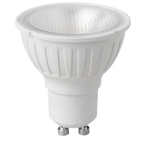 6.2W GU10 PAR16 DIMMABLE WW/ CW