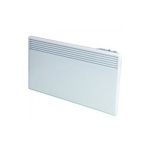Image of 1000W Electric Panel Heater NFC4N10