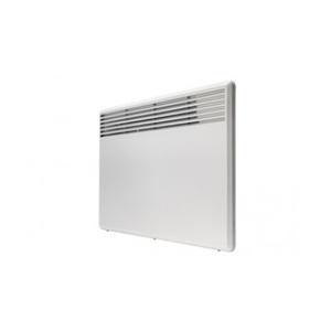 Image of 1000 Watt Nobo Panel Heaters Front Outlet Hea