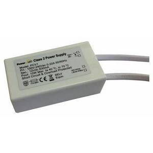 Stockists of 10 Watt IP65 PowerLED Driver