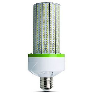 Image of 100W Retrofit E40 Corn Lamp 12000lm 6000k