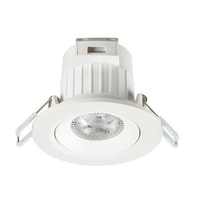 sc 1 st  Everything LED & 5.5 Watt IP20 Sylvania LED (50w)