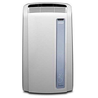 Used - PAC AN97 Eco Real Feel Air Condition Unit