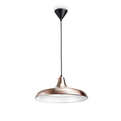 Philips SURREY Pendant Light - Real Copper