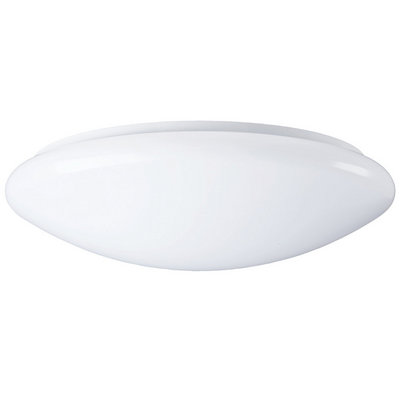 Sylvania Syl Circle 17w 1300lm Light 4000k