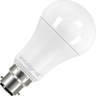 13 watt b22 led bulb 100w