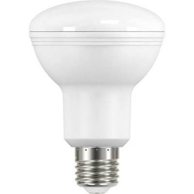 9.7 Watt R80 LED (E27 Reflector) (100w) Warm White