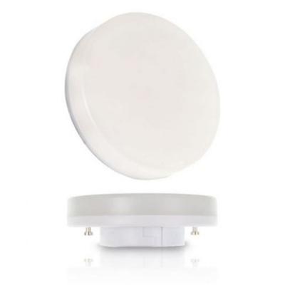 5w gx53 2700k warm white 530lm. Black Bedroom Furniture Sets. Home Design Ideas
