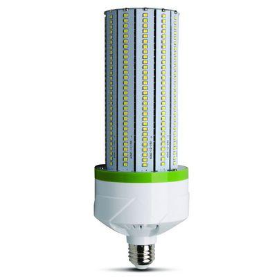 40w retrofit e27 corn lamp 4800lm 6000k. Black Bedroom Furniture Sets. Home Design Ideas