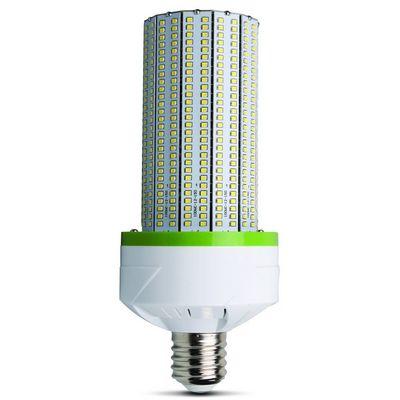 100w retrofit e40 corn lamp 12000lm 6000k for 100 watt table lamps uk