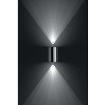 Buxus outdoor led wall light philips buxus outdoor led wall light aloadofball Gallery