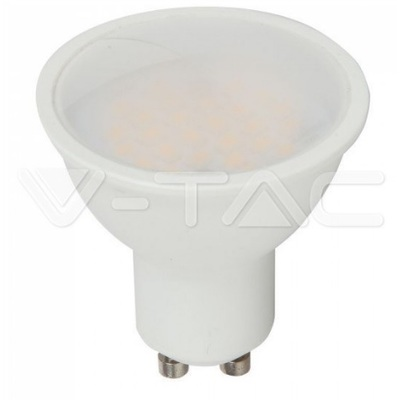 V-Tac Smart Light GU10