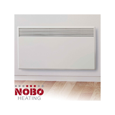 Nobo Radio Frequency Single Thermostat Module NCU1R