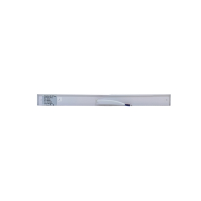 2ft Value+ LED batten IP20 9W 900lm 4000K