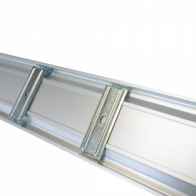 Slimline Flicker Free Led Battens 4FT
