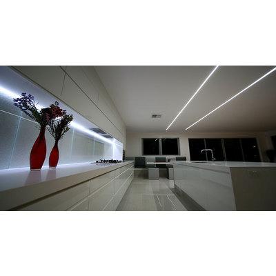 5 metre ip65 waterproof led strip light 5 metre ip65 waterproof led strip 200lm aloadofball Gallery